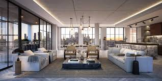 100 Penthouses For Sale In Melbourne Larger Apartments In Are Being Called Penthouses But Are