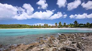 100 W Hotel Vieques Island 10 Best S HD Photos Reviews Of S
