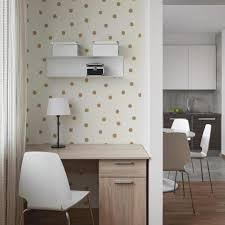 Inspiring Idea Stick On Wall Paper Wallpaper Target Uk Home Depot Australia Amazon For Apartments Nz
