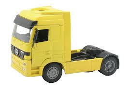 Trucks 1:32, F1-WORLD.COM: Diecast Scale Models And More ... Newray 132 Scale Peterbilt Red Bull Ktm Race Team Truck Die Cast Newray Patriot Missiles 60 Launcher End 42520 1110 Am Newray Kawasaki Two Factory Gift Set Dc 379 Tow By New Ray Nryss12053 Toys Transporter 143 Diecast Single Dump W Wheel Loader Diecast New Ray Rch Suzuki Bevro Intertional Webshop 389 Cab Toy For Kids Youtube The Lvo Vn780 Semi With Trailer Long Hauler 14213