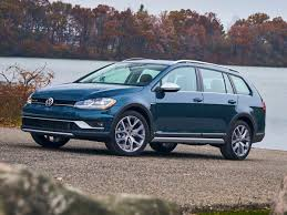 New 2018 Volkswagen Golf Alltrack TSI SE 4Motion 4D Wagon In ... Annual Trucking Issue 06 June 1998 Coast Guard Wireless Truck Trailer Transport Express Freight Logistic Diesel Mack The White Lakr Sktjs T Lla I Iffija Welcome To Universal Trade Solutions Inc Carson New 2018 Volkswagen Golf Sportwagen S 4motion 4d Wagon In Virginia Truck Driving At Tcatshelbyville Tcat Shelbyville