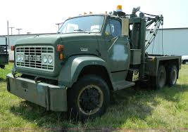 1975 GMC 7500 Wrecker Truck   Item G7926   SOLD! August 20 T... 1975 Gmc Sierra Open Diff Burnout Youtube 454 Pickup Custom Klikuhn 3 Jack Snell Flickr Gentleman Jim Car Ads Brochures Promo Photos Indianapolis 500 Official Trucks Special Editions 741984 Stepside 1986 Restoration Bslook1213 Autolirate Marfa 2 Grande 15s Midwest Classic Chevygmc Truck Club Photo Page Chevrolet Ck Wikiwand Public Surplus Auction 1610029