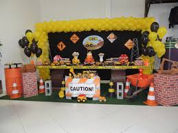 Pin By Christina Reyna On Tonka Trucks / Construction / Party ... A Cstructionthemed Party Half A Hundred Acre Wood Tonka Truck Chair 58014 Vaughn Pinterest Birthdays Gmc 3500 Dump Also Auction Maryland Plus Hertz Rental Rates Tonka Trucks Google Search Kiddie Kingdom Kids Birthday Ideas Food For Cstruction Gastronomy Home Truck Birthday Cake Caterpillar Piata Trucks S36 Youtube Train Supplies Fresh Mickey Mouse 1st Lime Mortar Parties Candy Bar With Safe Only Legocstruction Bday