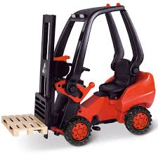 Walkie Rider Forklift As Well Boss Manual Also Crown Reach With ... Electric Ordpicker Vertical Highlevel Sp Series Crown Stacker Truck With Rider Platform For Pallets Crown Fc4500 Forklift Service Manual Download The Pdf Fl1180 Rr522545 Reach Truck 24000 Warehouselift Vision System Rm 6000 And Rr 5700 Series Trucks Fleet Management Lift Fork Equipment Narrowaisle 5200 User Manual Crowns Esr Reach Servicefriendly Throu Flickr Doubledeep Pantograph Narrow Aisles Rd Walkie Rider Double Pallet Stacker Dt Single Toyota 2011 Rr572535 Aisle