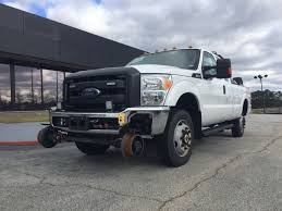 100 Light Duty Truck 2016 Ford F350 4x4 Rail Custom One Source