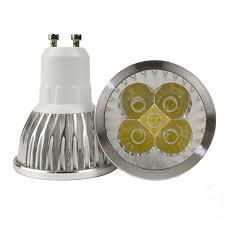 high quality 9w 12w 15w gu10 mr16 e14 e27 led bulbs light 110v