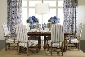 ethan allen dining room tables ethan allen dining set six chairs