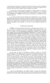 Impi México Procedimiento Para Registrar Tu Marca Paso A Paso Rankia