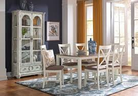 Badcock Furniture Dining Room Tables by Badcock Furniture Dining Room Sets Under 700 That Will Amaze You