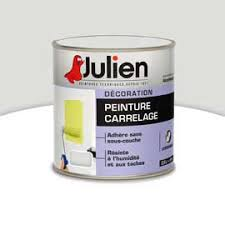 peinture pour carrelage prix peinture carrelage top 3 des marques pour murs et sol