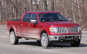 Lincoln Truck 2010 - Auto Express 2018 Lincoln Navigator Concept Mild With Wild Auto Convo 2019 Nautilus Suv Replaces The Mkx News Car And Driver Mark Lt 2017 Youtube New Ford F150 Xlt Supercrew Pickup W 55 Truck Box In Regina Of Wayne 82019 Dealership Nj Near Springfield Quicklane Auto Center Home Facebook Resigned 2016 Gets Price Cut 2015 Exterior Interior Walkaround Debut At Truck For Sale Autofarm Dealer Logansport In Used Cars For Blairsville Ga 30512 Blackwells Sales Luxury Crossovers Suvs The Motor Company Lilncom