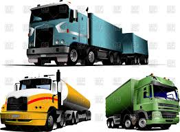 American Gas-tank Truck And European Cargo Truck With Full-trailer ... Tanker Truck Slams Into Parked Cars In Northbridge Cbs Boston Gas Stock Photos Images Alamy Big Fuel On Highway Photo Picture And Indane Parking Yard Filegaz53 Fuel Tank Truck Karachayevskjpg Wikimedia Commons Edit Now 183932 Or Stock Photo Image Of Silver Parked 694220 6000 Liters Tank 1500 Gallons Bowser Trailer News Transcourt Inc The White Background