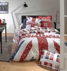 chambre chez l habitant à londres louer une chambre a londres luxury chambre chez l habitant londres