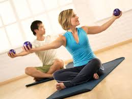 About My Classes | Pilates Studio Classes Mi York Stott Pilates Armchair Dvd Stott 10 Best Espaa Images On Pinterest Goals 30 Minute Chair Pilates Watches And 28 Combo Chair Amazoncom Plus With Regular Best 25 Ideas Workout 8 56 Reformer Youtube
