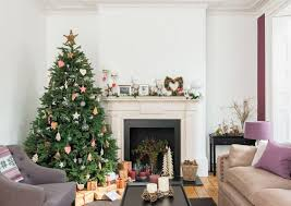 Best 7ft Artificial Christmas Tree by 10 Best Artificial Christmas Trees That Look Real Shoppersbase