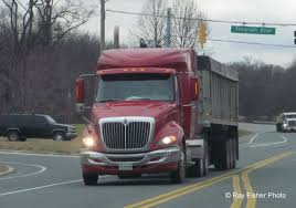 Payne Trucking Co. - Fredericksburg, Va - Ray's Truck Photos Road Randoms 12 Rays Truck Photos Kinard Trucking Inc York Pa Cra Landing Nj Ward Altoona Service Newark De Bk Newfield Streett Quicksburg Va My Ltl Pgt Monaca