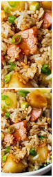 Pumpkin Crunch Recipe Hawaiian Electric by The 25 Best Hawaiian Baked Beans Ideas On Pinterest Hawaiian