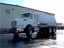 2019 KENWORTH T440 Water Truck For Sale Auction Or Lease Phoenix AZ ... Bd Oil Gathering Equipment United Auctioneers Inc Best Quality Trucks Cstruction 2019 Unitedbuilt Wt4000 Water Truck For Sale Auction Or Lease States 1940s Man Washing Down Metal Equipment With Hot Stock P2230 Parts Manitou Allterrain Forklift Mx70 New Trucks Bodies And Trailers Seen At Wasteexpo Removable Dump Youtube Gallery Hk Limited P2994 Delivery Waikato Allens Images About Bc2179 Tag On Instagram