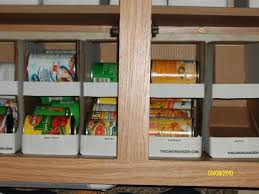 Rv Interior Storage Ideas 229 Best Organizing For Tight Spaces Images Camping Window Source Cabinet Organizers Avie Home