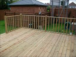 Trex Deck Boards Home Depot by Furniture Magnificent Pvc Decking Home Depot Pvc Deck Railing
