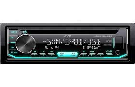 Amazon.com: JVC KDR690S Car CD Player Receiver USB AUX Radio ... Sonic Booms Putting 8 Of The Best Car Audio Systems To Test Amazoncom Jvc Kdr690s Cd Player Receiver Usb Aux Radio Upgrade Your Stereos Sound Without Replacing Factory Scosche Announces Its First Car Stereo And Theres An App For It 79 Chevy C10 Scottsdale Update Installed Youtube Carplayenabled Receivers In 2019 Imore Siriusxm Dock Play Vehicle Kit Shop Bluetooth Stereo 60wx4 12v Indash 1 Double Din Video Navigation Review Android Radio Navigation Abrandaocom Kenwood Single Cdamfm Wbluetooth With