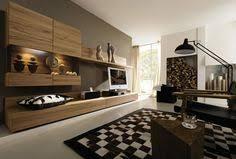 61 wohnzimmer braun ideen einrichten und wohnen haus