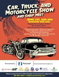 100 Carolina Classic Trucks Four Oaks Car Truck And Motorcycle Show JohnstonNowcom
