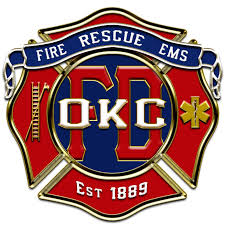 Fire Recruit: Oklahoma City Oklahoma Deadline: February 28, 2019 ... Does Walmart Hire Felons Find Felon Friendly Jobs Felonhire Working At Merchants Distributors Glassdoor Uber Touts Cporate Policy To Offer Felons A Second Chance Heavy Haul Trucking 7 Things Analyze Before Hiring Company Heartland Express Selling Points Heyl Truck Lines Since 1949 Home Decker Line Inc Fort Dodge Ia Review Best Jobs For Convicted You Wouldnt Have Thought Of Can You Work In The Medical Field With Felony On Your Record Freymiller A Leading Trucking Company Specializing Food Distribution Employment Info Nicholas And Fox19 Invtigates New Law Makes Easier Find Convicted