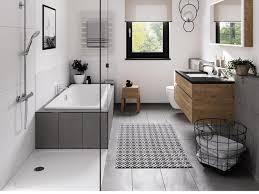 das badezimmer als privates spa wie sieht das aus bauen