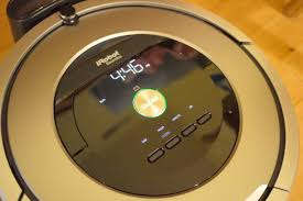 Roomba Hardwood Floors Pet Hair by Irobot Roomba 860 Reviewed Best Roomba For The Money