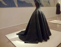 expo musee moderne expo alaïa l extension au musée d moderne un choc émotionnel