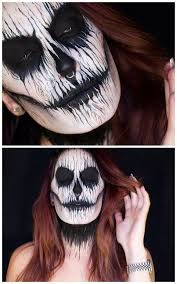 162 Best Halloween Inspiration Images by 151 Best Halloween Make Up Images On Pinterest Halloween
