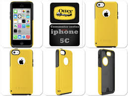 Bdot = Apple iPhone 5c OtterBox C end 4 28 2017 4 12 PM
