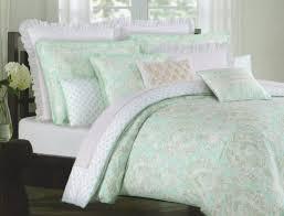 Tahari Home Curtains Tj Maxx by Bedding Commendable Tj Maxx Queen Bedding Sets Striking Cynthia