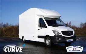 High Payload Maximum Load Length Luton Vans Mercedes Sprinter Box For Sale Van Rentals Ie Mercedesbenz 516 Cdi Closed Box Trucks For From Dodge In Texas Sale Used Cars On Buyllsearch 2010 Mercedesbenz 3500 12 Ft Truck At Fleet Lease Curtain Side Luton Vantastic 1999 Ford F350 Uhaul Airport Auto Rv Pawn 2005 F450 Diesel V8 Used Commercial Van Maryland 313 Cdi Lwb Luton Box Blue Efficiency 2007 Rwd Minivvan Rv Out Of The 2016 Truck Showcase Youtube