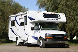 Rv Rental Cost Camper Photo Gallery