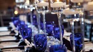 Light Blue And Silver Wedding Decorations Lovely Best 25 Weddings Ideas
