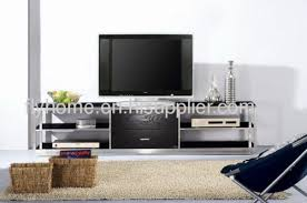 Tv Stand Cabinet Wall Unit Living Room Furniture