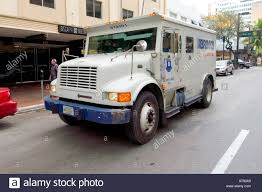 Miami Florida Street Life Brinks Armored Truck Picks Up And Delivers ... Pickup Truck Crashes Into Zebulon Bank Abc11com Tohatruck In Red Bank On September 22 2018 Child Care Rources A Typical Day The Life Of An Sfmarin Food Truck Update Source Says Two Men Made Off With At Least 500k Hammond Coors Series 02 1917 Model T Van Sams Man Cave Rolling Buddies Chula Vista Sending Cash Flying Armored Trucks Vintage Car 1piece Security Vehicle Password Money Pot Cash Management Provider Smith Miller Toy Original 1325 America Armoured Suspects Large After Armored Robbery Winder News Money Explosion Stock Video Footage Videoblocks