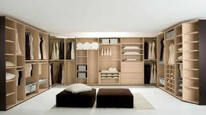 model chambre model de salle de bain 12 dressing bourg en bresse mobilier