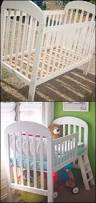 Cribs That Convert To Toddler Beds by Quick Not To Mention Cheap Solution For Crib To Toddler Bed