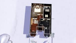 Sims 3 Legacy House Floor Plan by The Sims 3 Legacy