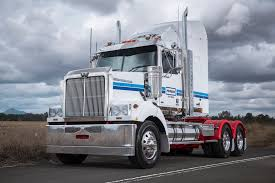 100 Star Trucking Company Penske Opens Truck Rental And Leasing Office In Melbourne Australia