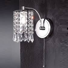 chandeliers design fabulous chandelier and sconce set with wall