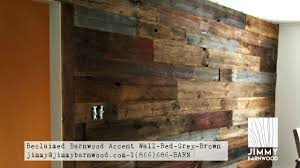 Where To Buy Reclaimed Wood Wall Materials Reclaimed Tobacco Barn Grey Wood Wall Porter Photo Collection Old Wallpaper Dingy Wooden Planking Stock 5490121 Washed Floating Frameall Sizes Authentic Rustic Diy Accent Shades 35 Inch Wide Priced Image 19987721 38 In X 4 Ft Random Width 3 5 In1059 Sq Brown Inspire Me Baby Store Barnwood Mats Covering Master Bedroom Mixed Widths Paneling 2 Bhaus Modern Gray Picture Frame Craig Frames