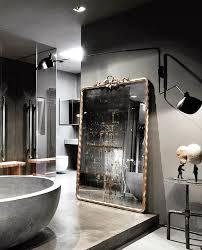 Diy Industrial Bathroom Mirror diy mesa industrial e inspiracion quizás quisiste decir diy