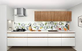 Modular Kitchen Interior Design Ideas Services For Kitchen White Modular Kitchen Design Ideas Beautiful Homes