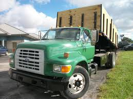 1997 Ford F800 Flatbed Dump W/ Sides. Diesel, Automatic Transmission ... Lvo Flatbed Dump Truck For Sale 12025 Arts Trucks Equipment 18354 06 Chevy C7500 Flatbed Dump Gmc C4500 Duramax Diesel 44 Truck 9431 Scruggs Municipal Crane Intertional 4700 In California For Sale Used Full Sized Images For Chip 2006 C8500 Flat Bed Utah Nevada Idaho Dogface Dumping Alinum Flatbeds East Penn Carrier Wrecker Sold Ford F750 Xl 18 230 Hp Cat 3126 6 Freightliner Ohio On Peterbilt 335 20 Ft Cars Sale Isuzu 10613