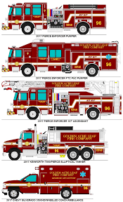 Golden Acre Leaf Fire Co. Trucks By MisterPSYCHOPATH3001 On DeviantArt Belle Chasse Vfd Engine 21 2015 Spartan Metro Starcrimson Fire Truck Information The Full Wiki Apparatus Roundup New Technologies And Designs Unveiled At Fdic 2010 Erv Mid Mount Aerial Platform Youtube Post Pics Of Your Local Fire Trucks Beamng Crimson Aerial Ladder Chicagoaafirecom Gladiator Evolution Ladder Stock Photos 2009 100 Quint Used Madison Al Official Website 2008 Intertional 4400 4x4 Pumper Details