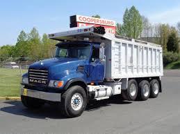 Big Dump Trucks Youtube As Well 10 Ton Truck Plus Tri Axle Rental ...